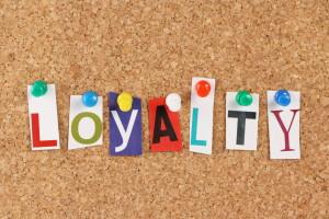 Loyalty%20Image